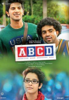 ABCD: American-Born Confused Desi 2013
