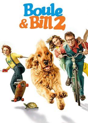 Boule Ve Bill -2