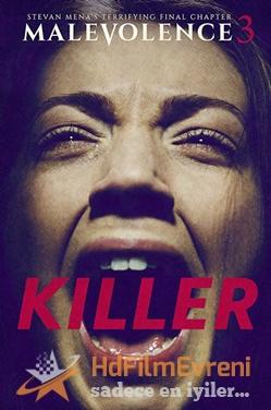 Malevolence 3 Killer 2018