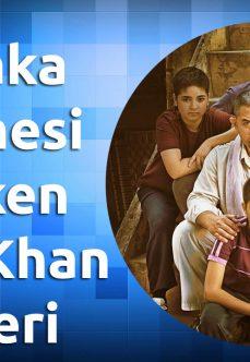 Mutlaka İzlenmesi Gereken Aamir Khan Filmleri