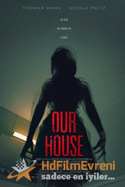 Our House 2018 – Evimiz