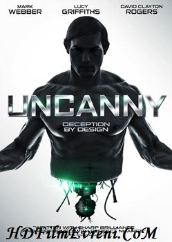 Uncanny – Esrarengiz 2015