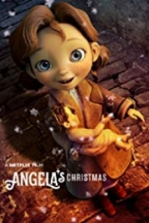 Angelas Christmas 2017