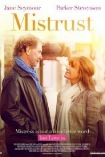 Aşka Güven – Mistrust 2018