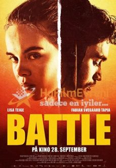Battle izle 2018
