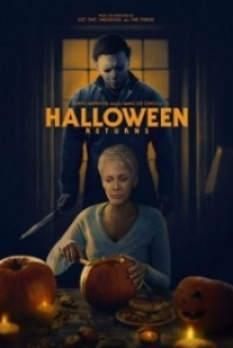 Cadılar Bayramı – Halloween 2018