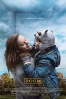 Gizli Dünya – Room 2015
