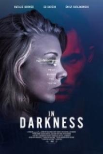 Karanlıkta – In Darkness 2018