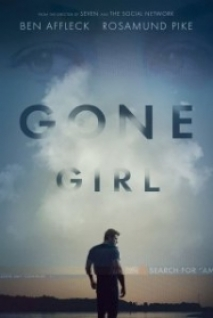 Kayıp Kız – Gone Girl 2014