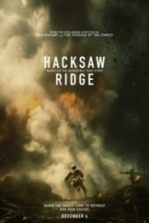 Savaş Vadisi – Hacksaw Ridge 2016