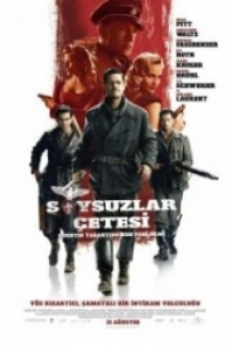 Soysuzlar Çetesi – Inglourious Basterds 2009