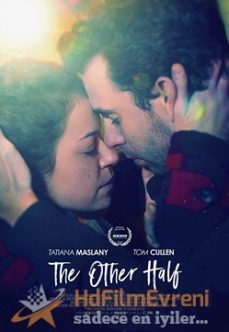 The Other Half 2016 – Öbür Parçam izle
