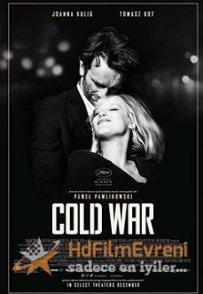 Zimna wojna , Soğuk Savaş