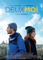 Aşkı Beklerken 2019 full hd aşk filmi izle Fransa filmi