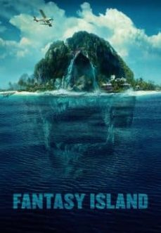 Fantasy Island – Hayal Adası 1080p hd izle