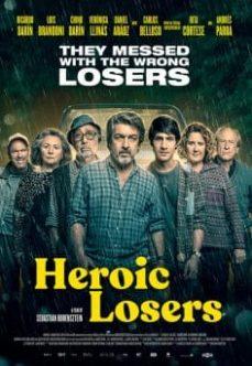 Heroic Losers – Kahramanca Kaybedenler 1080p hd film izle