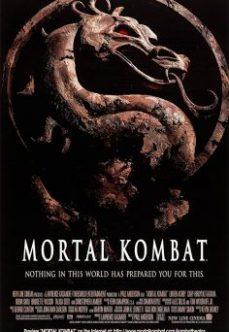 Ölümcül Dövüş – Mortal Kombat 1995
