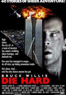 Zor Ölüm 1 1988
