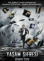 2011 Yaşam Şifresi Full Hd izle Fransa Bilim Kurgu Filmleri