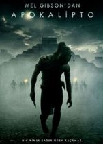 Apokalipto 2006 Türkçe Dublaj izle ABD Macera Aksiyon Filmi