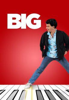 Big – Büyük