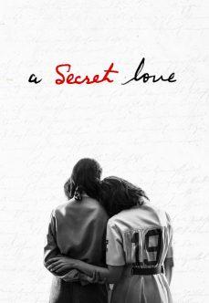 Gizli Bir Aşk – A Secret Love