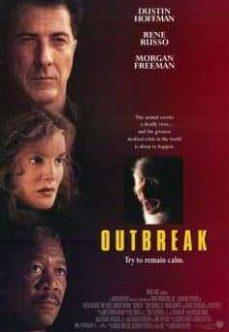 Outbreak – Teit 1995