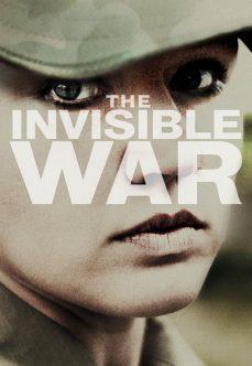 The Invisible War – Görünmez Savaş