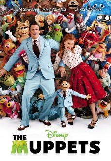 The Muppets – Muppetlar