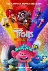 Troller 2: Dünya Turu