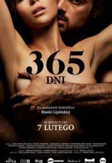 365 Gün ni DNI