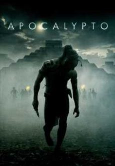 Apocalypto 2016 Mel Gibson