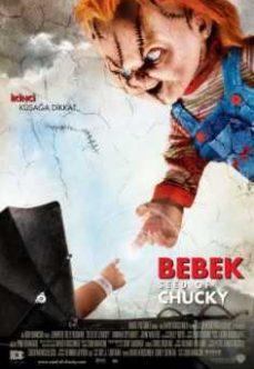 Bebek – Seed of Chucky 2004