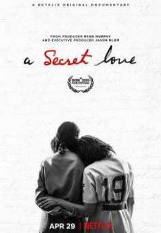 Gizli Bir Aşk – A Secret Love 2020 Belgesel
