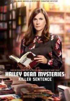 Hailey Dean Gizemi 6 2019