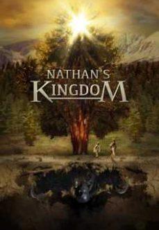 Nathan 'ın Krallığı – Nathan 's Kingdom