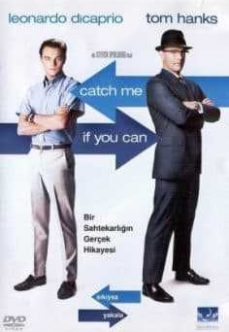 Sıkıysa Yakala 2002