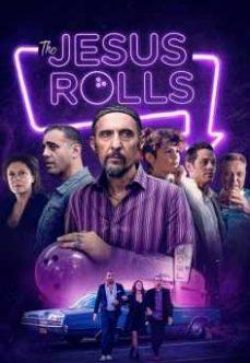 The Jesus Rolls 2019