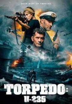 Torpedo 2019