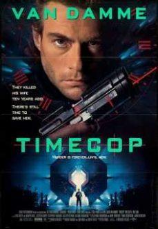 Zaman Polisi 1994